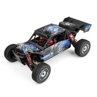 Wltoys 124018 Desert Buggy Explorer | 1:12 4WD +55km/h - RC Car
