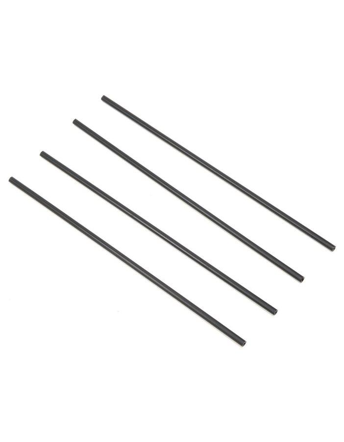 Mugen Seiki Antenna Pipe 150mm