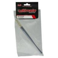 Cutter Precisión   Ultimate Racing PRO Tools
