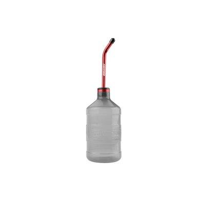 Team Corally Pro Nitro Fuel Bottle - Soft (500Ml)