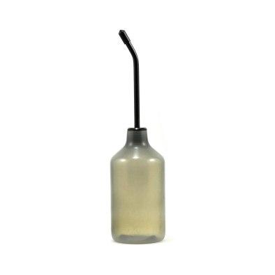 Hudy 500ml Fuel Bottle