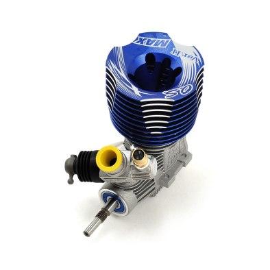 Motor OS Max 21XZ-B V2