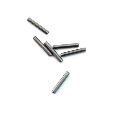 Mugen Seiki Joint Pin MBX8