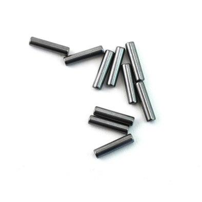 Mugen Seiki Joint Pin 3x12.8 MBX8