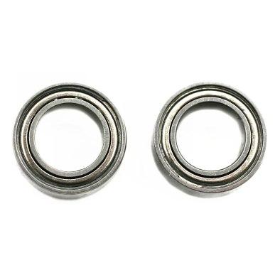 Mugen Seiki 6X10X3 (2) Bearings
