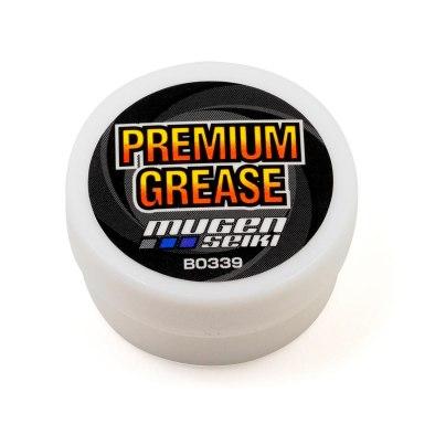 Grasa Premium Mugen