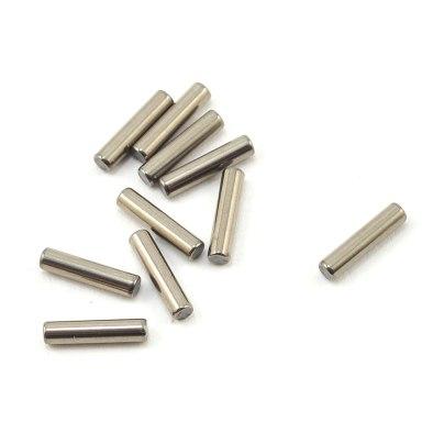 Pin 2X8,8 Mugen MTC1 (10U.)