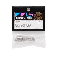 Soporte Amortiguador Mugen MBX8