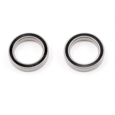 Mugen Seiki 15x21x4 (2) Bearings