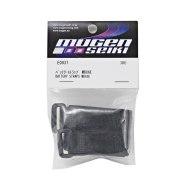 Correas Velcro Baterias Mugen MBX8 (2)