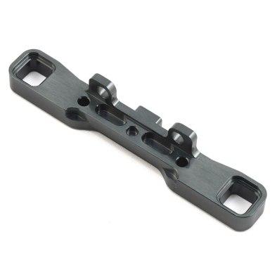 Mugen MBX8 Aluminum Rear/Rear Lower Arm Mount