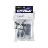Kit Suspensión Trasera Mugen MBX8