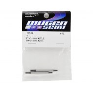 Vastagos Amortiguador MGT7 (2) Mugen
