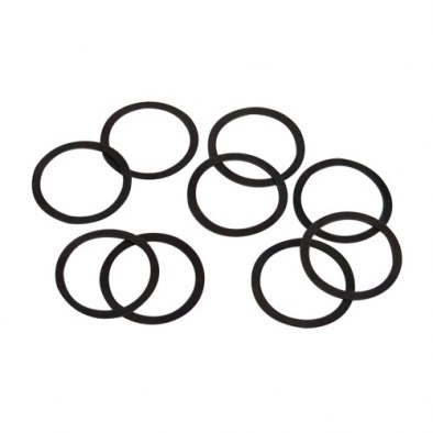 Ultimate Racing Differential Adjust Washers...