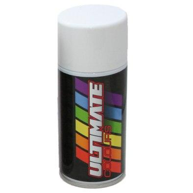 Ultimate Colours Basic White 150ml