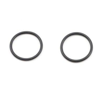 M5/M8/M4R O-Rings Set For Reducers 21 (2Pcs)