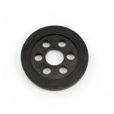 Ultimate Racing Rubber Wheel Starter Box...