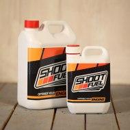 Shoot Fuel Off Road 25% 5L