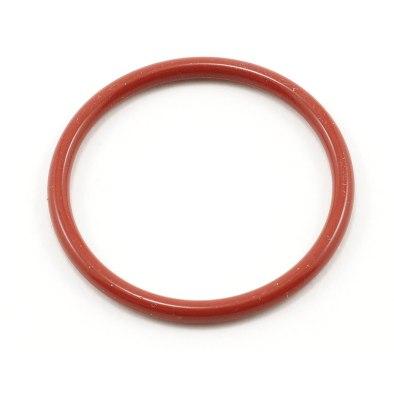 Novarossi .12 Underhead O-Ring