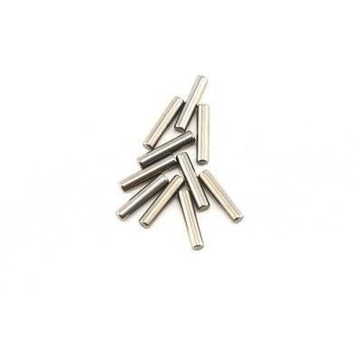 Mugen Seiki Roller Pin (10Pcs) MRX5/MBX8