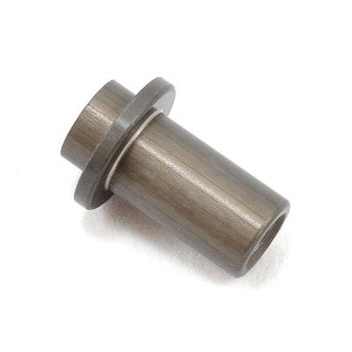 Soporte Aluminio MRX6 Mugen