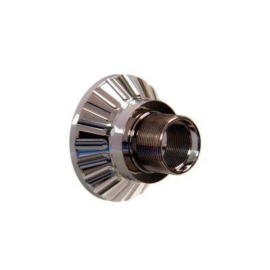 Mugen Seiki Aluminium Clutch Bell MTX6