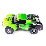 Wltoys A969 - 1/18 2.4Ghz 4WD RC Car Short Course RTR
