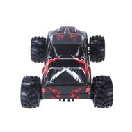 Wltoys A979 - 1/18 2.4Ghz 4WD RC Car Monster Truck RTR