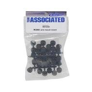 Casquillos Ajuste Associated RC8B3.2
