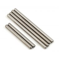 Associated RC8B3.1 Hinge Pin Set