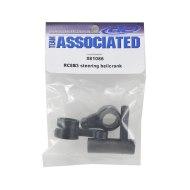 Associated RC8B3.2 Steering Bellcrank