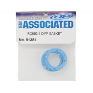 Associated RC8B3.2 Diff Gasket