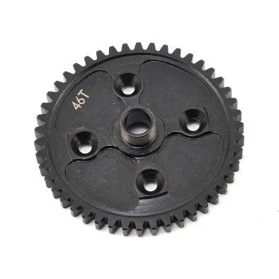 Associated RC8B3.2 Spur Gear 46T (Kit)