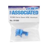Salvaservos Aluminio Associated RC8B3.2 Factory Team