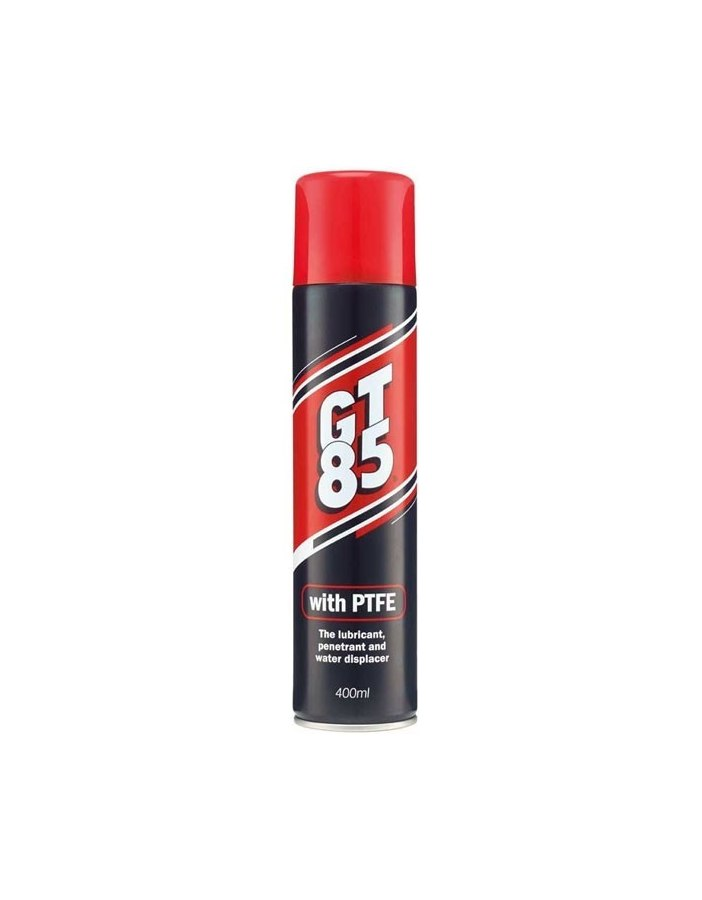 GT85 Lubricant Spray 440Ml