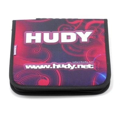 Hudy Rc Tools Bag - Exclusive Edition