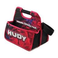 Pit Bag Hudy Compact