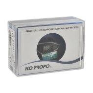 Receptor Ko Propo KR241Fh 2.4Ghz FHSS