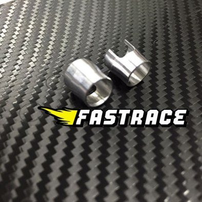 Fastrace Uniball Protection Mugen MBX8