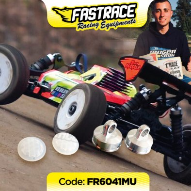 Tapones Amortiguador Mugen MBX8 Fastrace(2)