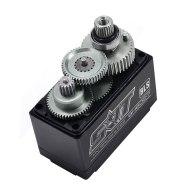 SRT BH6027 1/8 HV Semi-Metal Case Brushless Servo