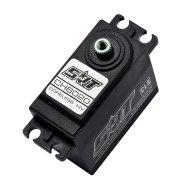 SRT CH6020 1/8 HV Semi-Metal Case Coreless Servo
