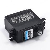 SRT DL5020 LV Crawler Digital Waterproof Servo