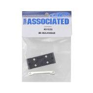 Associated B6/B6.1 Bulkhead