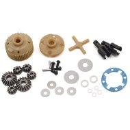 Associated B6.1 Gear Diff Kit