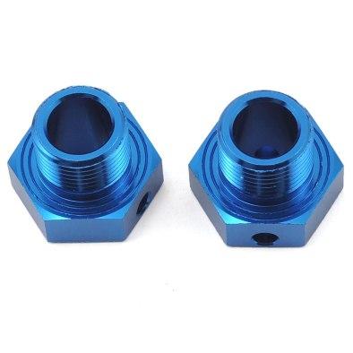 Hexagonos +2mm Associated RC8B3.2 (2)