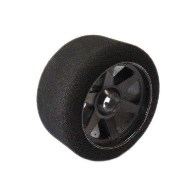SP Tires 1/8 On Road Rear Foam Tyres...