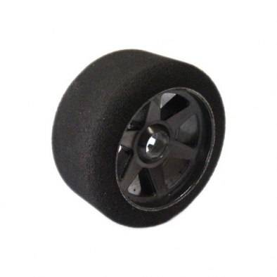 SP Tires1/8 On Road Front Foam Tyres...