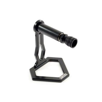Centro Wheel Balancer Stand - 17mm Hex