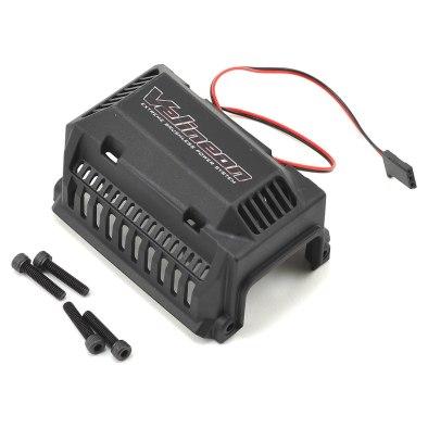 Ventilador Traxxas Velineon 1200 Xl Dual (X-Maxx)